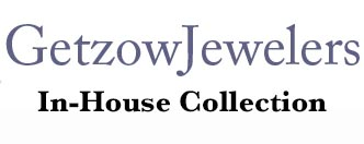 Getzow In-House Jewelry